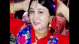 superhit garhwali songs Latest  2015 #Baji dhingtala #Rameshwar Gairola|| Pramila chamoli||G SERIES