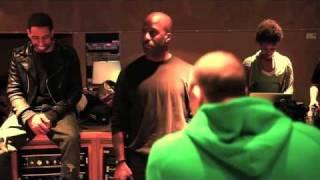 Chris Brown ft Benny Benassi - Beautiful People (Disco Fries Remix vs. Marx Video Edit)