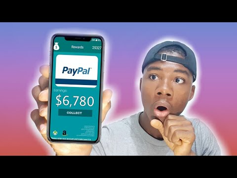 Xxx Mp4 BEST Money Making Apps 2018 Earn 6000 With Your Phone 3gp Sex