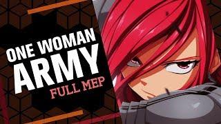 [ SFS ] - One Woman Army FULL MEP
