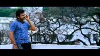 Naa Peru Shiva   Manase Guvvai Video Song HD