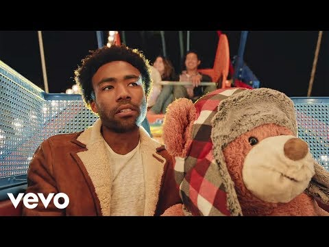 Xxx Mp4 Childish Gambino 3005 Official Music Video 3gp Sex
