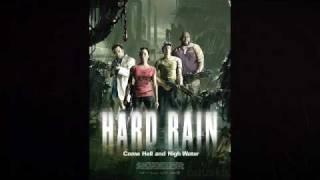 Left 4 Dead 2 - Hard Rain Ambience