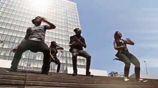 Shesko l'Emeraude - #Kilo (Clip Officiel)