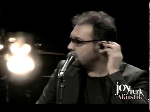 Yaşar Cezayir Menekşesi JoyTurk Akustik