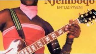 Njemboqo - LOMSHAKO  (Audio) | MASKANDI MUSIC or SONGS
