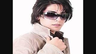 Eshghe Man- Ramin Bibak --- عشق من