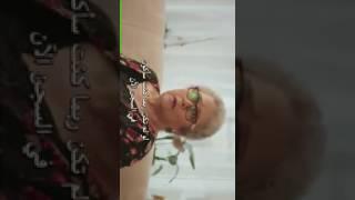 مسلسل تحمل يا قلبي الحلقة 8 القسم 4 مترجمة للعربية مشاهدة ممتعة