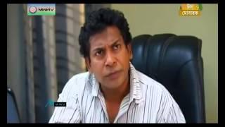 Bangla Eid Natok 2014 Eid Ul Adha   Selfie   ft  Mosharraf Karim x264
