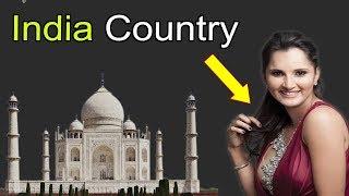 ভারত দেশ || ভারত দেশের অদ্ভুত কিছু তথ্য || ভারতের ইতিহাস