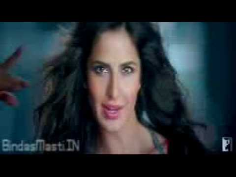 Katrina kaif song