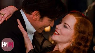 Top 10 Unforgettable Movie Couples of the 2000s