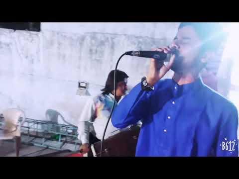 Xxx Mp4 RasGarba ParthPatel At Ahmdabad 3gp Sex
