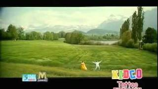 Yeh Dil Aap ka Howa (Super Hit Pakistani Song).