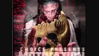 Ain't Nobody (Maryland Remix)Ft. Choice Soze Lost Angel Of Havik & G.I.F.T.E.D. 39