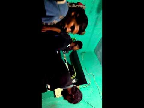 Xxx Mp4 Assames Sexy Vedio 3gp Sex
