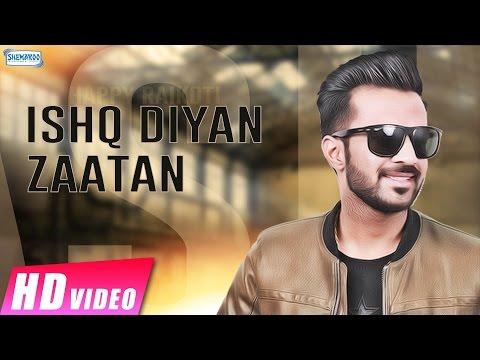 Xxx Mp4 Ishq Diya Zaatan Happy Raikoti New Punjabi Songs 2017 Shemaroo Punjabi 3gp Sex