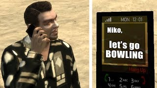 Most Memorable Moments In GTA History
