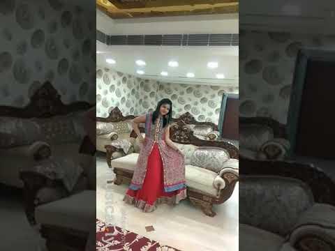 Xxx Mp4 Desi Girl Posing For A Photoshoot 3gp Sex