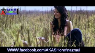 NA BOLA KOTHA 2 BY IMRAN ft ELEYAS HOSSAIN & AURIN official music video HD 720P akash one