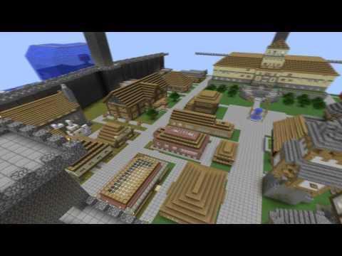 Play Przygody Minecraft XXX Sezon 2 (odc.2) Assasin's Creed
