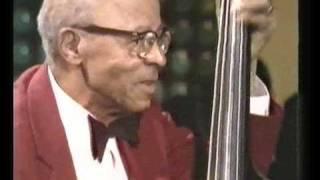 Legends Of Jazz Hindustan