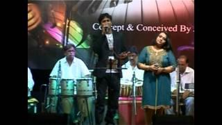 Ek pyar ka naghma - By Priyanka Mitra and Harish Gwala
