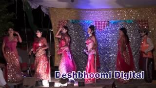 HD (HQ) Bhojpuri Nach || Original Dehati Nach Programe || Ramayan Yadav