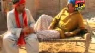 Charsi dhola uploaded by Ehtisham