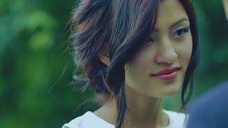Jaba Din Dhalera - Rajeev Moktan | New Nepali Pop Song 2016