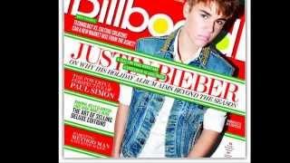 Billboard Hot 100 Singles Chart [28 Jun 2014] [DOWNLOAD]