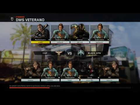 Xxx Mp4 Call Of Duty® Black Ops III 20160916003853 3gp Sex