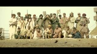 Tere Bin Laden -  Dead or Alive |  Official Trailer  | Full HD