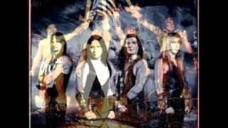 Manowar - Blood Brothers.mp4