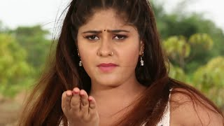 Suna Ye Hamar Juli Hau Raaj Kaise Khuli - BHOJPURI HOT SONG | BARSAAT