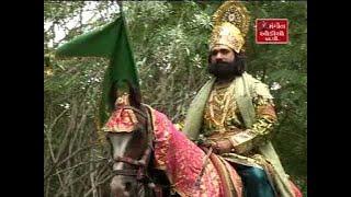 Aarti Dhup Ne Dhuvande - Ramdevpir No Path - 2