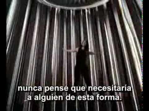 Laura Pausini Surrender Traducción en español