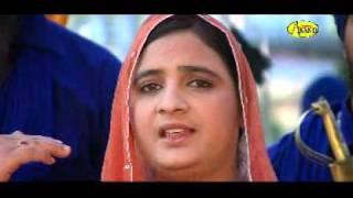 Sidhu Balkar l Biba Raj | Hemkunt | New Punjabi Song 2019 | Anand Music l Latest Punjabi Song 2019