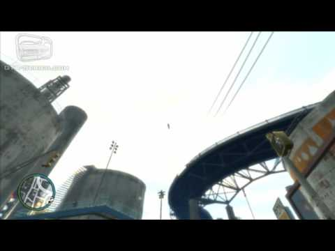 Xxx Mp4 GTA 4 Unique Stunt Jump 50 Acter Industrial Park Alderney 3gp Sex