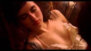 Cracks - Eva Green (clip)