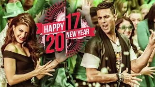 images Happy NewYear 2017 Mega Dance Mix Best Of Bollywood Nonstop Dj Remix Songs