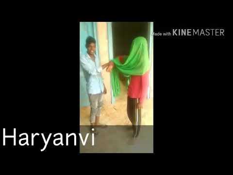 Xxx Mp4 Tagdi Haryanvi Song 2018 3gp Sex