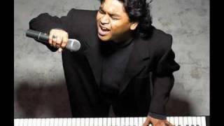 Tu bole mein bolun full song-jaane tu ya jaane na-A R Rahman