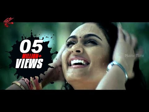 Coffee Bar Movie || Manasuna Video Song || Shashank, Biyanka Desai