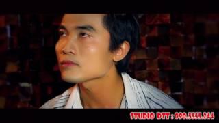 Men Cay Tình Đời - Trịnh Thanh Phong