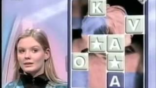 Lingo Fail