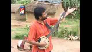 Aji bangla desher hridoy