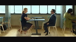 UN HOMME A LA HAUTEUR - nu op dvd en VOD