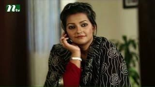 Ekdin Chuti Hobe l Tania Ahmed, Shahiduzzaman Selim, Misu l Episode 35 l Drama & Telefilm