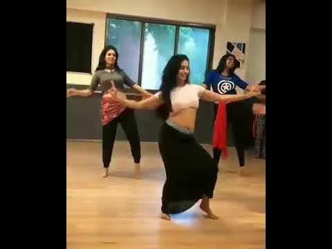 Xxx Mp4 Sri Lankn Teacher S Sex And Hot Dancing 3gp Sex